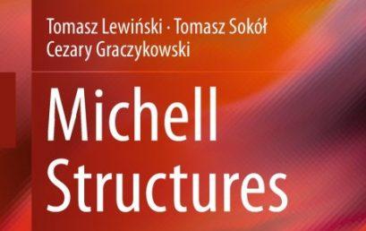 Nagroda naukowa PW im. M. Wolfkego za wybitne publikacje naukowe