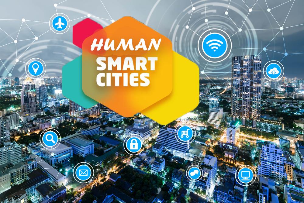 Sierpc 2.0 – Rozwiązania EcoSmart z zakresu zarządzania miastem