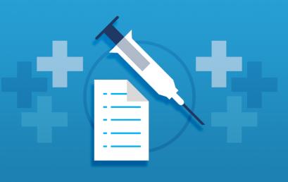 Komunikat ws. szczepien przeciwko COVID-19 [aktualizacja]