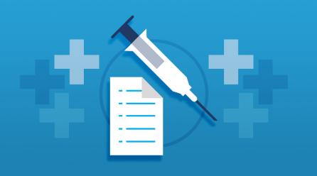 [Aktualizacja] Ważne informacje w sprawie terminów szczepień przeciwko COVID-19