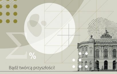 Rusza 26. edycja Nagrody Naukowej Siemensa