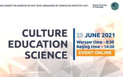 Konferencja-Culture-Science-Education